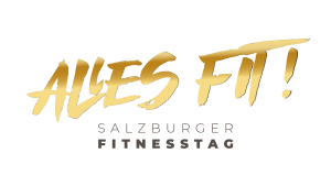 Salzburger Fitness Tag